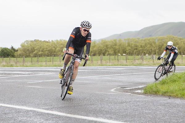 20140920 Cycling - Race 1 Trust House Team series _MG_7361 WM