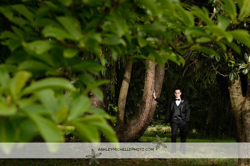 Baltimore Wedding Photographer-12.jpg