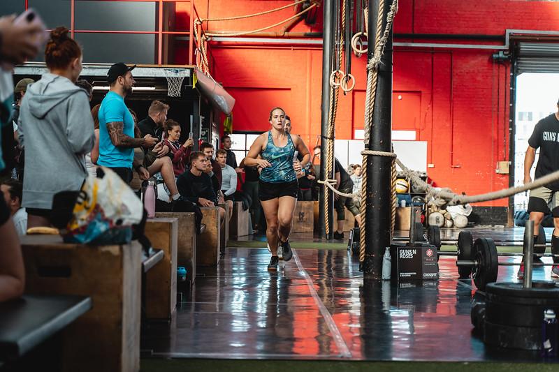 DrewIrvinePhotography_2019_Southern_Rivals_September_Workout1-24.jpg