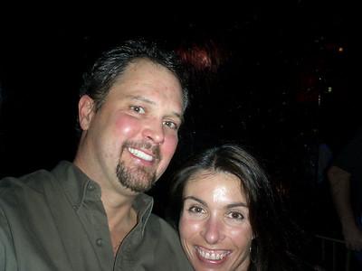 2006 - Sedona AZ