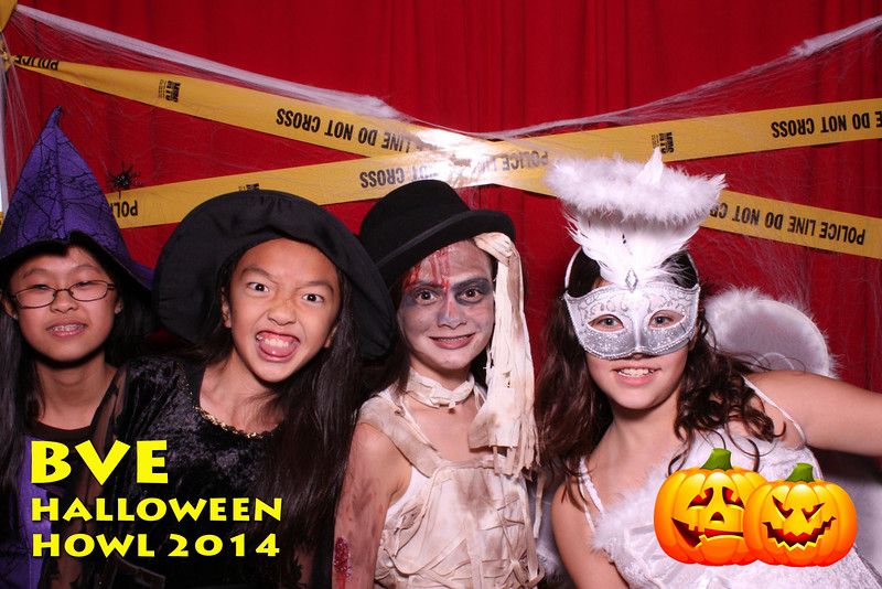 2014-10-24-68823549374245.jpg