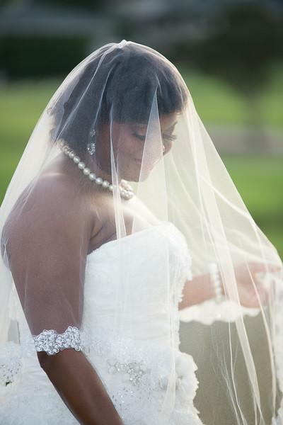 Nikki bridal-2-34.jpg
