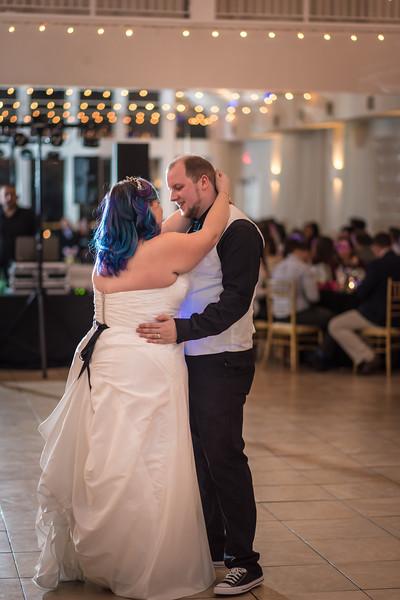 Marron Wedding-624.jpg