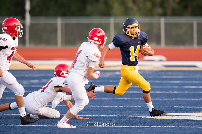 OHS JV Football vs Romeo 8 24 2017-340.jpg