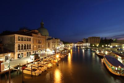 Venetia - Aprilie 2012