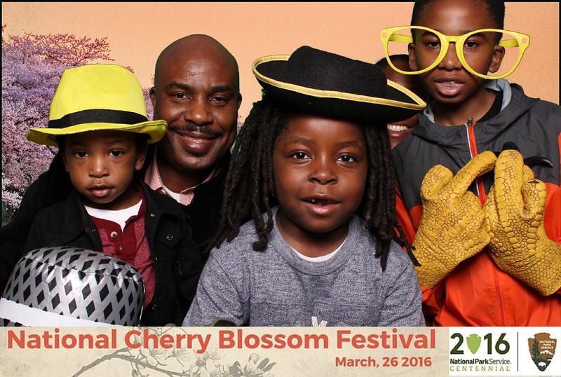 Boothie-NPS-CherryBlossom- (283).jpg