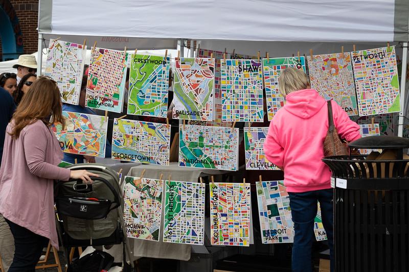 Art on the Avenue 668.jpg