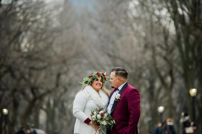 Justin & Tiffani - Central Park Wedding (301).jpg