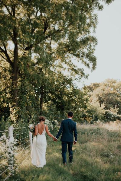Lucy & Sam Wedding -1407.JPG