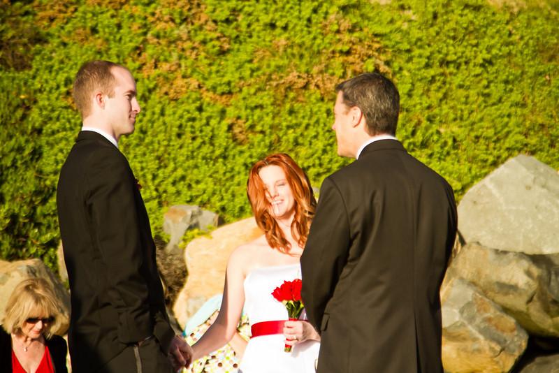 Tracy and Ian's Wedding-166.jpg