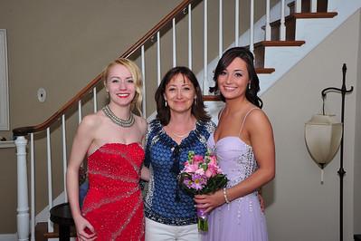 SHS Senior Prom