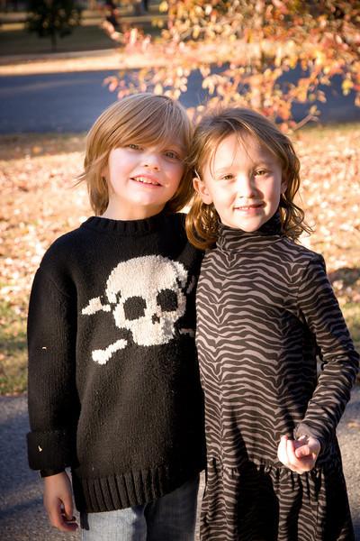 2010.11.06 McCoy Family 098