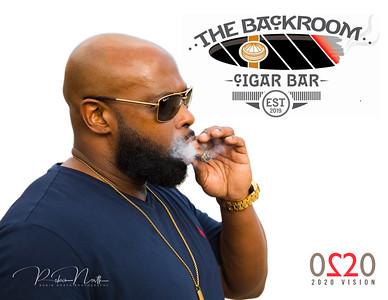 The BackRoom Cigar Bar Profile Photos