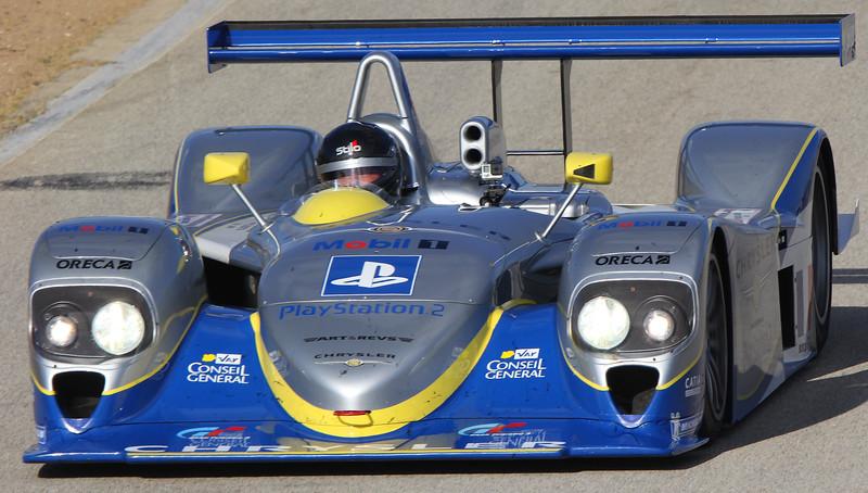 HSR-SebClassic-12-3-16_0020-#28-Oreca-Chrysler-Judd.jpg