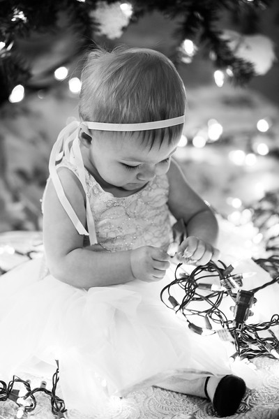 Leah Marie's First Christms 2018 (103).jpg