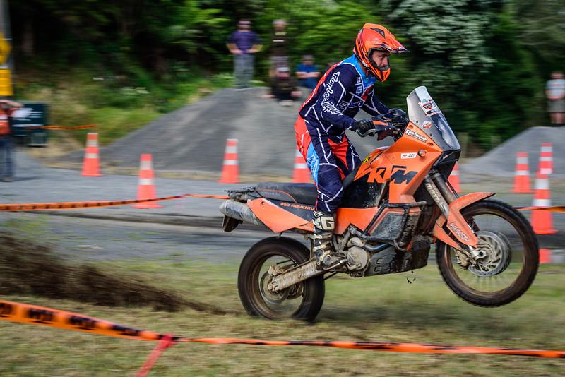 2018 KTM New Zealand Adventure Rallye - Northland (577).jpg