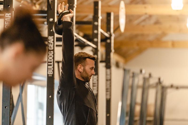 Drew_Irvine_Photography_2019_May_MVMT42_CrossFit_Gym_-137.jpg