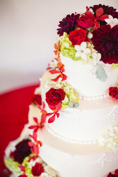 Wedding_0779.jpg