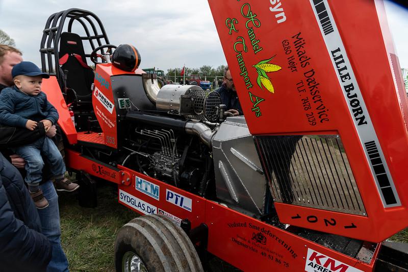 28-04-2018 Tractor træk  093.jpg