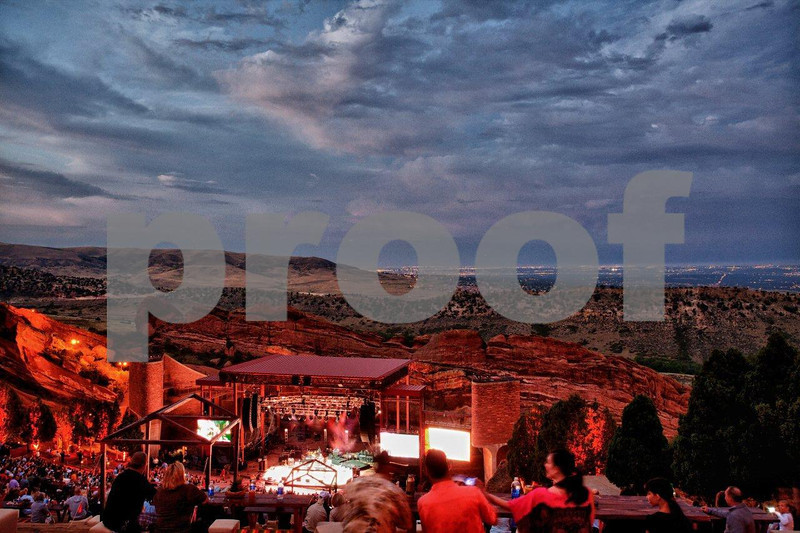Red Rock Amphitheater 8748_HDRsingle.jpg