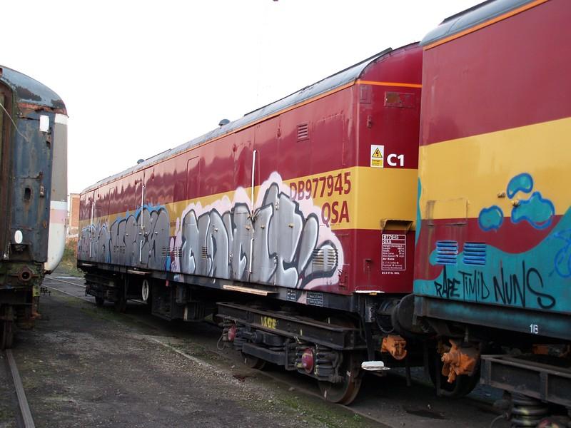 PB228911.JPG