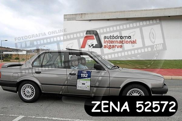 ZENA 52572.jpg