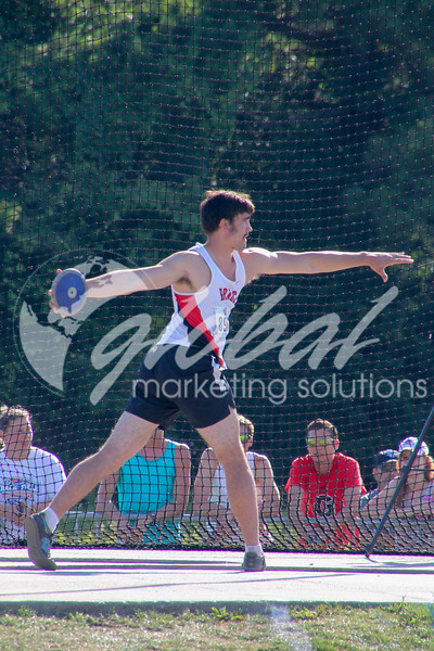 NAIA_Men'sDiscus_JD_GMS20170526_5157.jpg