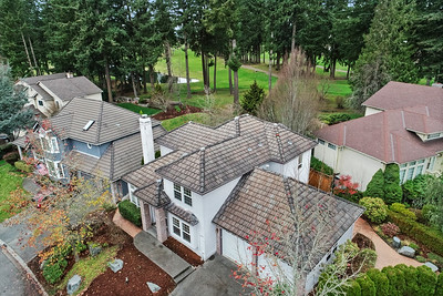 26026 225th Ct SE, Maple Valley