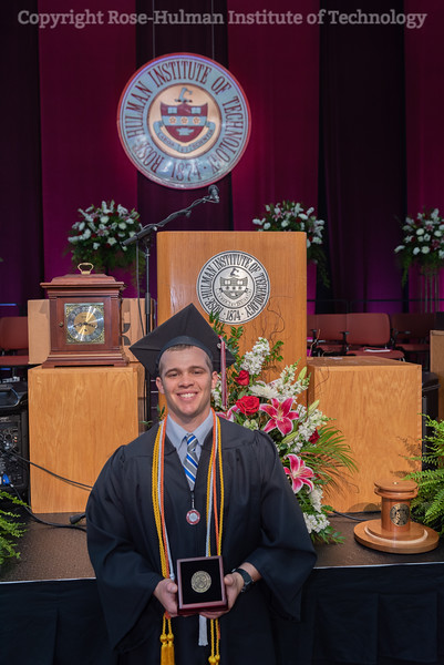 PD4_1635_Commencement_2019.jpg