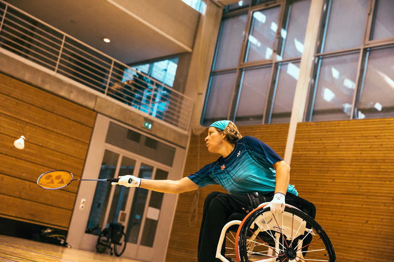 ParalympicsBadmintonteam-56.jpg