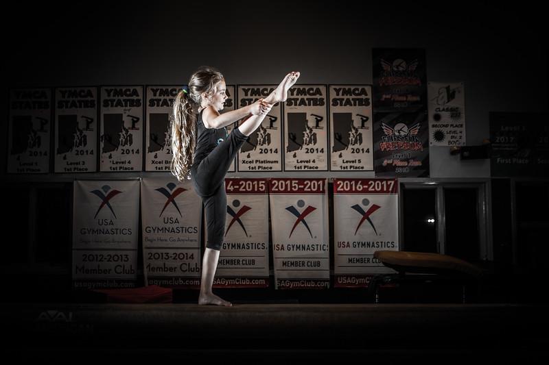 Newport YMCA Gymnastics-107.jpg