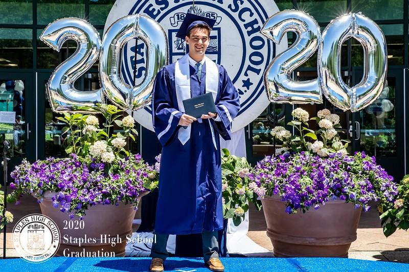 2020 SHS Graduation-0623.jpg