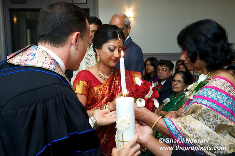 Sini-Wedding-2014-07-00267.JPG
