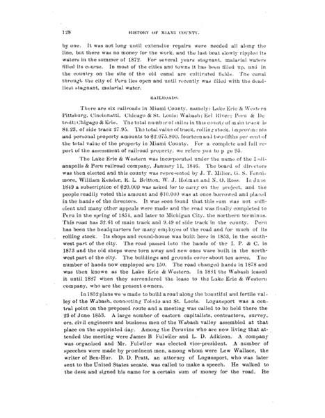 History of Miami County, Indiana - John J. Stephens - 1896_Page_123.jpg