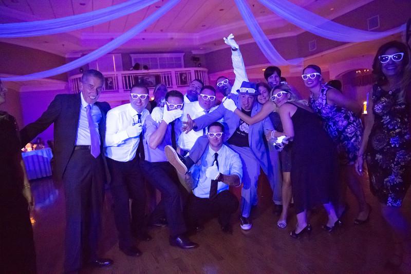 1384_loriann_chris_new_York_wedding _photography_readytogo.nyc-.jpg
