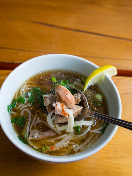 Pittsburgh Smallman Gallery Chicken Noodle Soup Chef Hoa Le.jpg