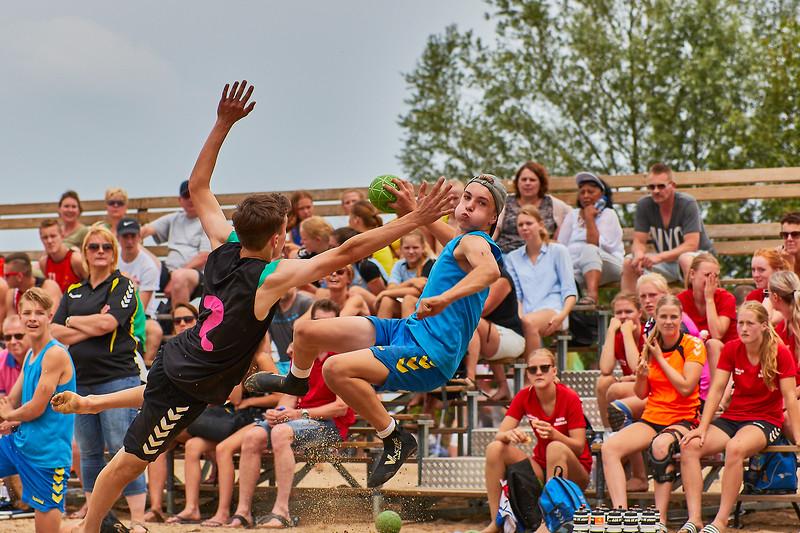 Molecaten NK Beach Handball 2017 dag 1 img 249.jpg