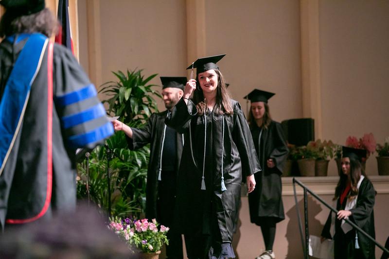 20190509-CUBoulder-SoE-Graduation-154.jpg