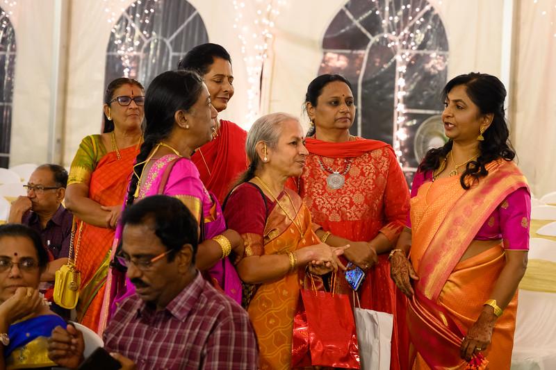 2019-12-Ganesh+Supriya-4937.jpg