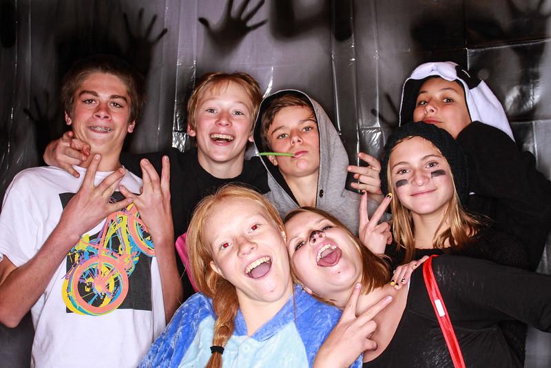SocialLight Denver - Insane Halloween-298.jpg