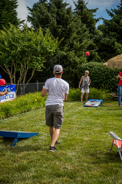 7-2-2016 4th of July Party 0353.JPG