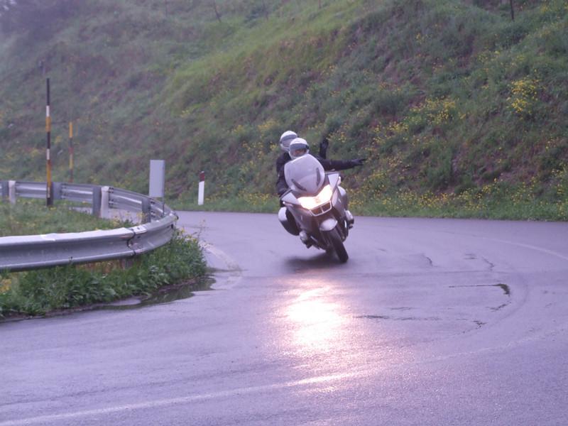 2007_0428SizilienTreffen070193.JPG