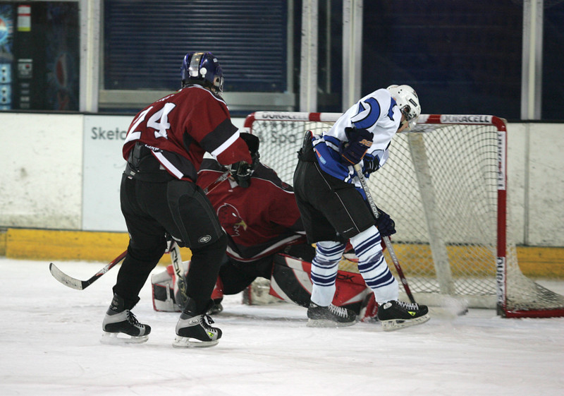 Panthers vs Redhawks 072.jpg