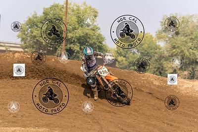 Flanders motos 1-9