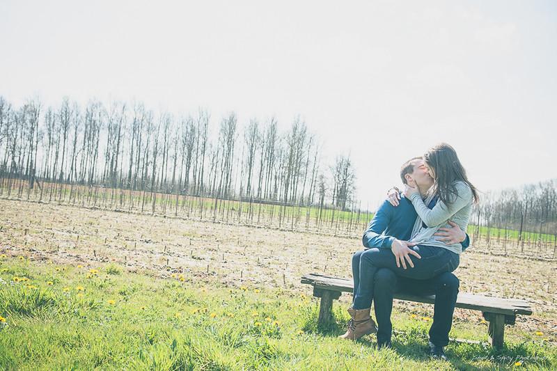 photographe_mariage_leuze-1519.jpg