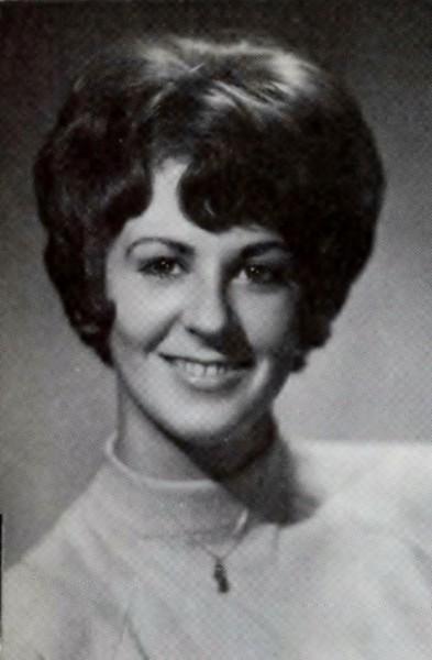 Cheryl Kelly