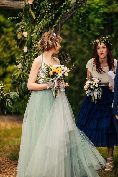 289-CK-Photo-Fors-Cornish-wedding.jpg