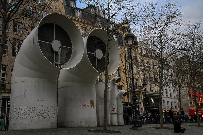 Paris-274.JPG