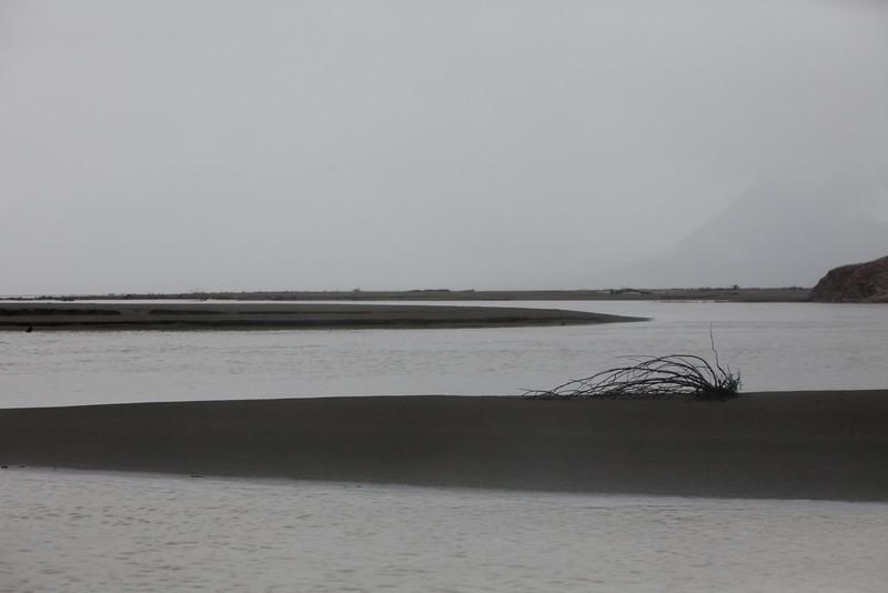 Alaska Copper River-9410.jpg