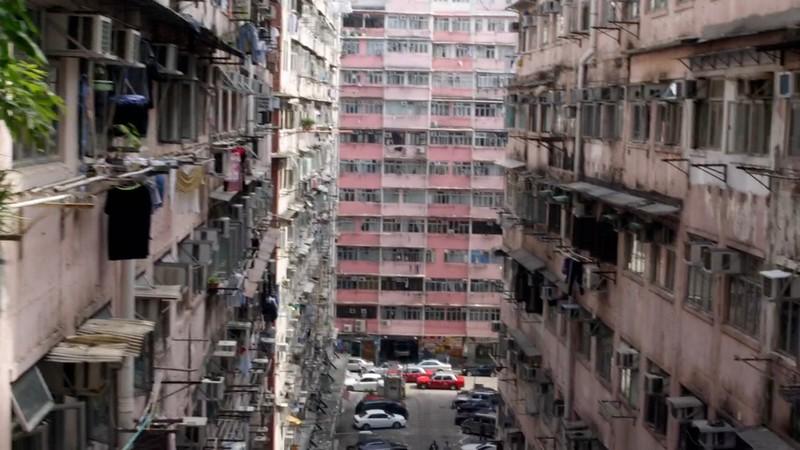 CA HONG KONG-10.jpeg
